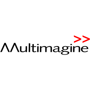 logo Multimagine
